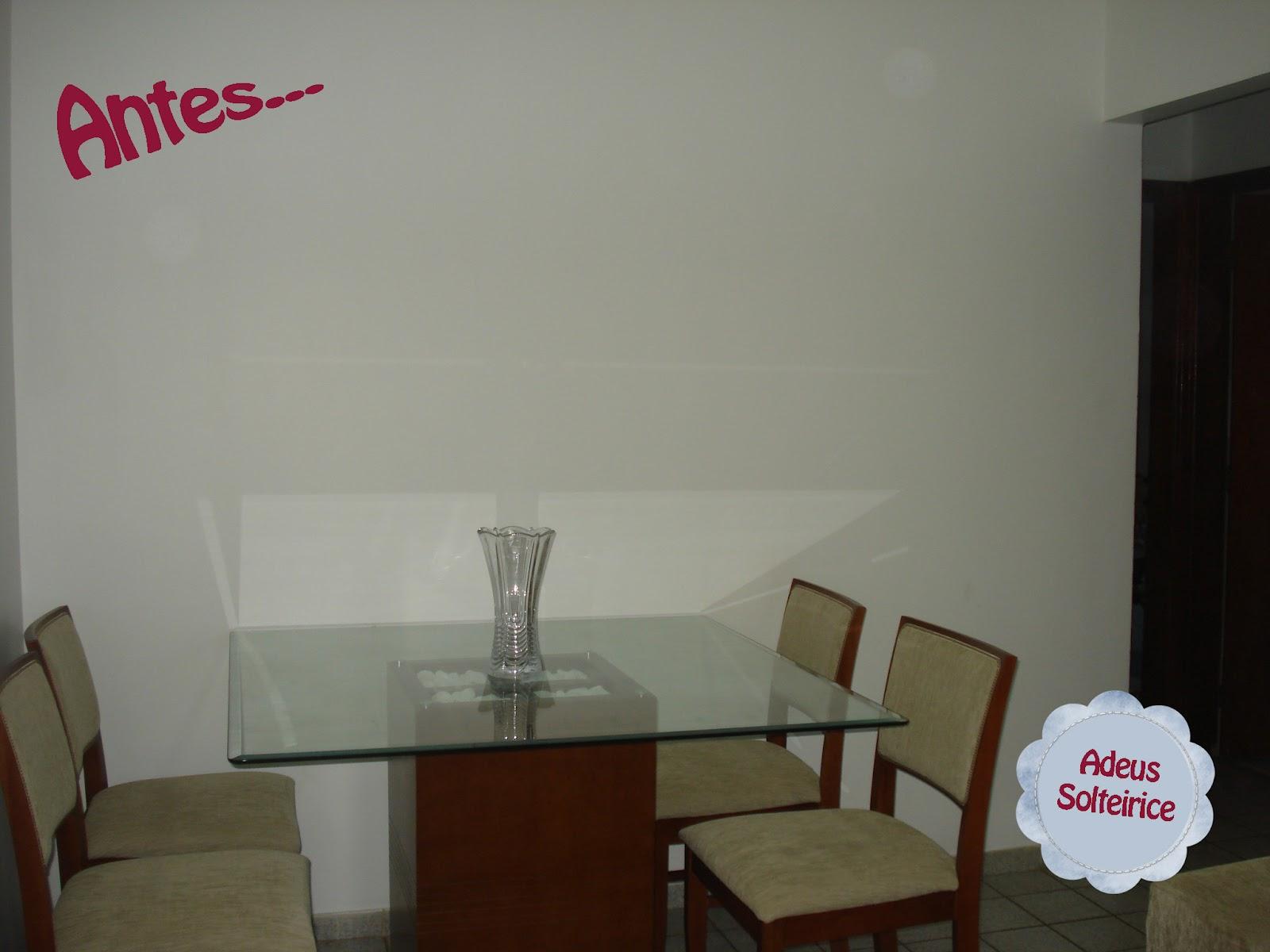 7 De Fevereiro De 2012 -> Parede Sala Listrada